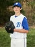 Braden Burleson Baseball Recruiting Profile