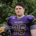 Vincent Bentley Football Recruiting Profile