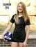 Shannon YEAKLEY Women's Volleyball Recruiting Profile