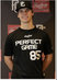 Luke Adams Baseball Recruiting Profile