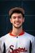 Ethan Marszalek Baseball Recruiting Profile