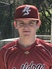 Justin Weaver Baseball Recruiting Profile