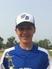 Cooper Hainy Baseball Recruiting Profile