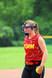 Erin Smith Softball Recruiting Profile