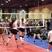 Destiny Pollock Women's Volleyball Recruiting Profile