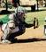 Marc Gonzalez Baseball Recruiting Profile