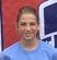 Skylar Williams Women's Soccer Recruiting Profile