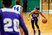 Madison Tyler Women's Basketball Recruiting Profile