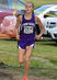 Baylee Hack Women's Track Recruiting Profile