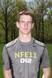Patrick Long Football Recruiting Profile