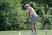 Jackson Stringer Men's Golf Recruiting Profile