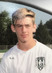 Noah Selefski Men's Soccer Recruiting Profile