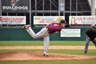 Payton Moser's Baseball Recruiting Profile