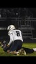 Cooper Blomstrom Football Recruiting Profile
