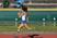 Juliette Lum Women's Track Recruiting Profile