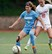 Eliza Franklin Women's Soccer Recruiting Profile