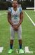 Levontae Kennedy Football Recruiting Profile
