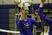 Taylnn Brown Women's Volleyball Recruiting Profile