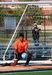 Alberto Zavala Men's Soccer Recruiting Profile