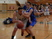 Stephanie Edmonds Women's Basketball Recruiting Profile
