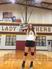 Dezeray Poe Women's Volleyball Recruiting Profile