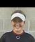 Alana Starbuck Softball Recruiting Profile