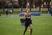 Kenya Mathieu Women's Track Recruiting Profile