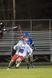 Tyler Martin Men's Lacrosse Recruiting Profile