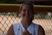 Elizabeth Klitzman Softball Recruiting Profile
