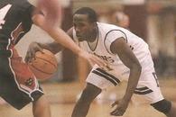 Dennis Moore's Men's Basketball Recruiting Profile