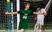 Nathaniel Cramer Men's Soccer Recruiting Profile