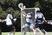 Anton Strasser Men's Lacrosse Recruiting Profile