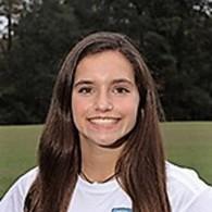 Emma Ebert's Women's Soccer Recruiting Profile