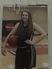 Grace Webb Women's Basketball Recruiting Profile