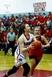 Grace Vermilya Women's Basketball Recruiting Profile