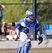 Jacob Mooney Baseball Recruiting Profile