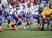 Jireh Mays Football Recruiting Profile