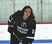Bridget Lynch Women's Ice Hockey Recruiting Profile