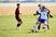 GianLucca Scatolin Men's Soccer Recruiting Profile