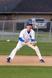 LUCAS QUANTRELL Baseball Recruiting Profile