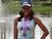 LaNaya Martin Women's Track Recruiting Profile