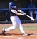 Calen Protaskey Baseball Recruiting Profile
