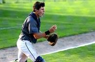 Elijah Larson's Baseball Recruiting Profile