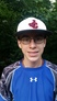 Damian Donius Baseball Recruiting Profile
