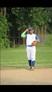 Renaldo Gomez Baseball Recruiting Profile