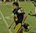 Hunter Bowdoin Football Recruiting Profile
