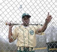 Malik Lenard's Baseball Recruiting Profile