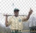 Malik Lenard Baseball Recruiting Profile