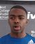 Damiene Boles, Jr. Football Recruiting Profile