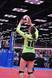 Emily Weithman Women's Volleyball Recruiting Profile